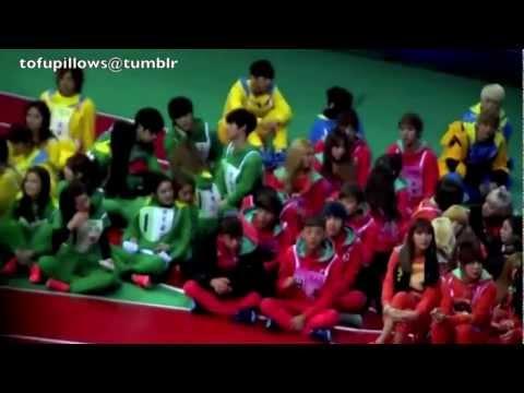 Roh Ji Hoon - A Song For You - M/V - Türkçe Altyazılı - (tyfndmn) from YouTube · Duration:  3 minutes 25 seconds