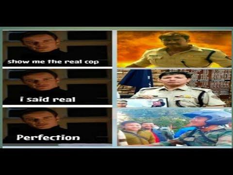 ARUNACHAL KA VIRAL POLICE ON CAB BAND CALL |AAPSU BAND CALL|NESO BAND CALL|ASSAM BAND CALL|