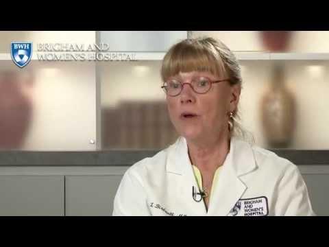 Understanding Breast Imaging Video - Brigham and Women's Hospital