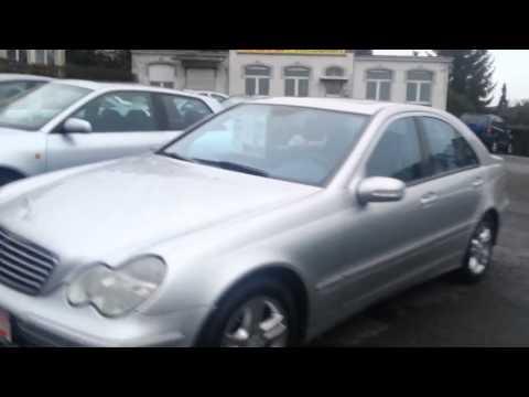 Какую машину можно купить за 600 евро в Германии