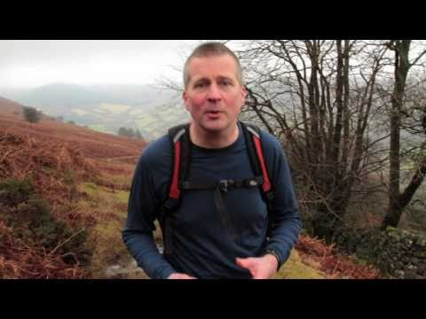 The Layering System - GO Outdoors