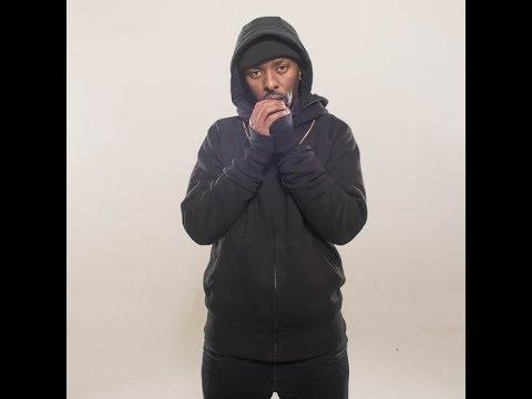 Alex Muhangi Comedy Store Jan 2020 - Eddy Kenzo (Semyekozo)