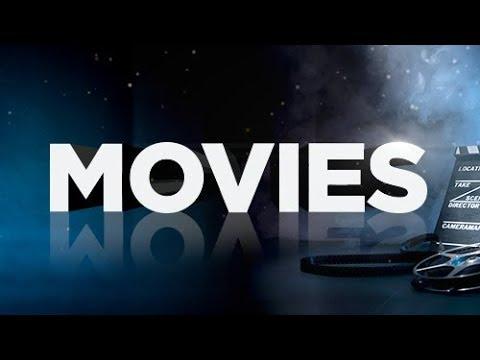 free online hardcore movies