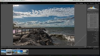My Top 5 Hidden Lightroom Tricks