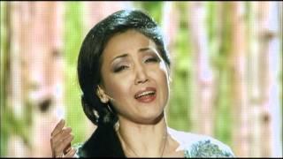 Индира Расылхан - Жас қайың