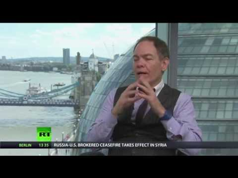 Keiser Report: US Elections Toxic Soap Opera (E966)