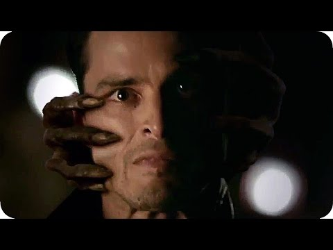THE VAMPIRE DIARIES Season 8 TRAILER (2016) CW Series