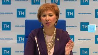 На производствах Татарстана за год погибли 30 человек