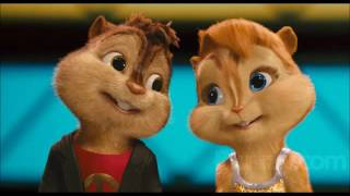 Besabriyaan Armaan Malik M S Dhoni Full Song HD Chipmunks Version   YouTube 480p