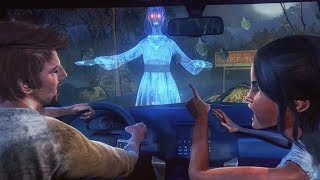 Ghost Killer : Scary Haunted House Games - Part 1 (Level 1- 5)   Android Gameplay  