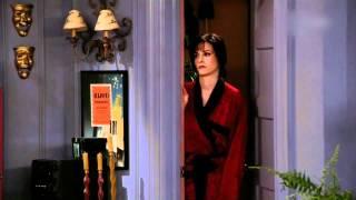 Monica and Ross Fight- Friends Season 2 HD 1080p