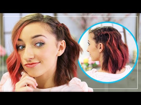 bailey's-diy-side-frenchback- -short-hairstyle-ideas