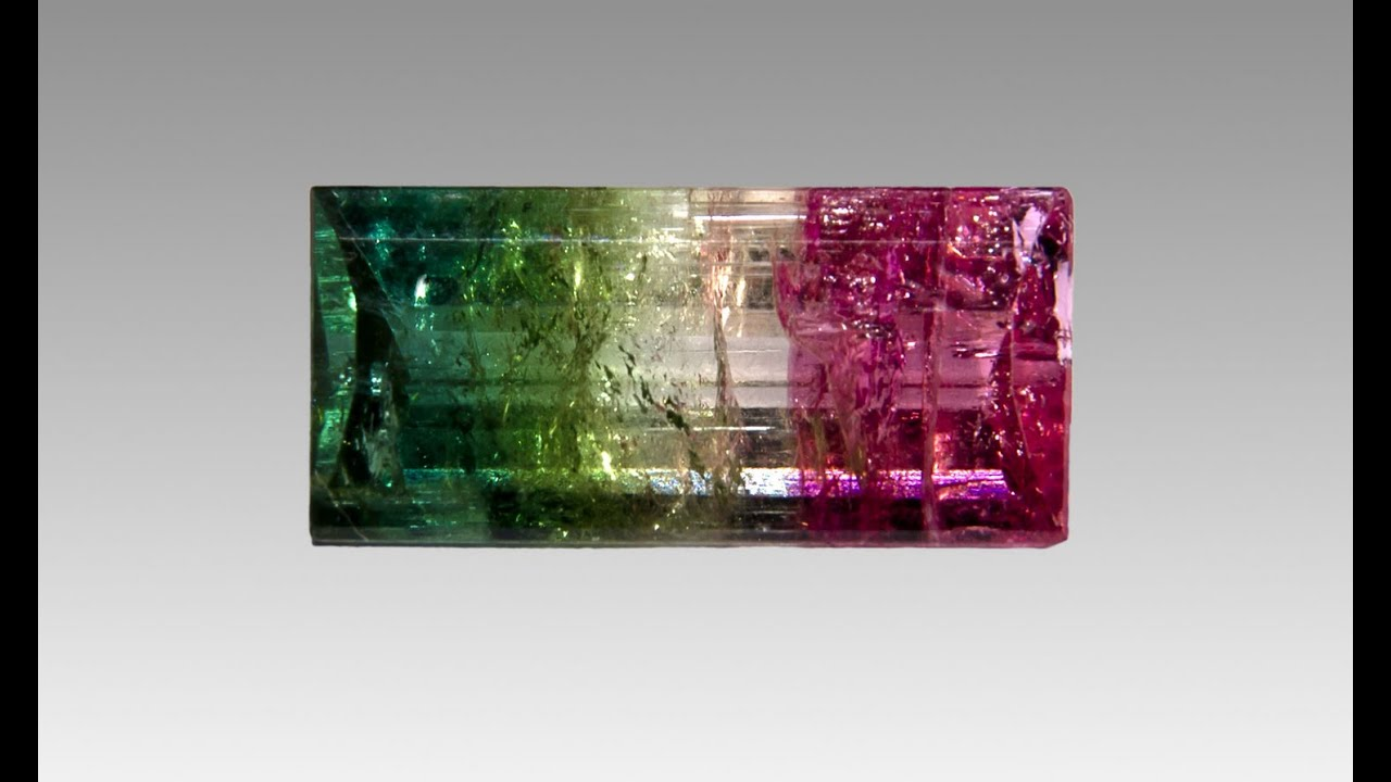 10 Interesting Facts about Tourmaline