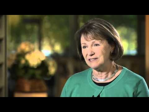 What is creativity? with MaryAnn F. Kohl
