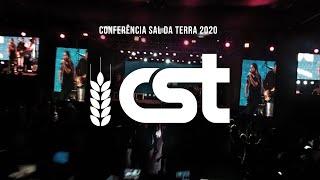 CST | Conferência Sal da Terra 2020