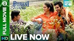 ? Purani Jeans | Full Movie LIVE on Eros Now
