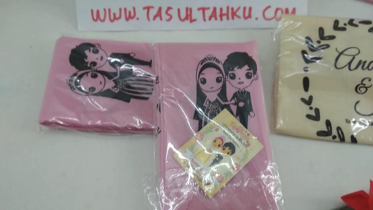 Wa 087833602517 Undangan Pernikahan Gambar Doraemon Contoh