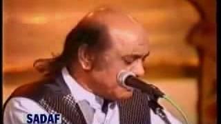 RANJISH HE SAHI - Mehdi Hassan - www.taaal.com