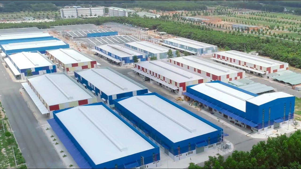 ecco company ecco vietnam factory