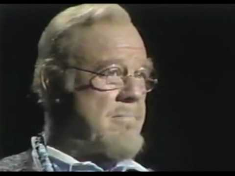 Burl Ives - Time, Time, Time