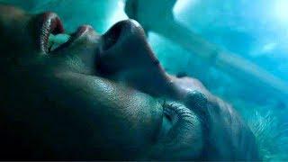 Под водой — Русский трейлер (2019)