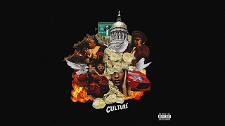 Migos - Culture Feat. DJ Khaled (Culture)