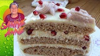 Narlı Lorlu Pasta