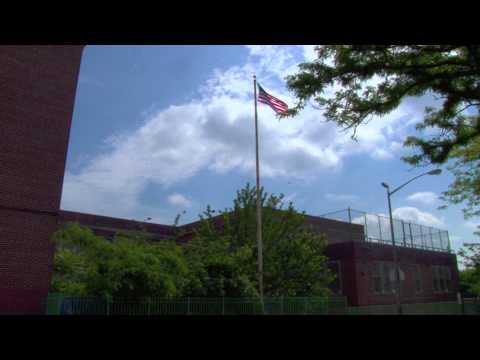 Carroll Gardens School for Innovation (M.S. 442)