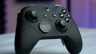 Xbox Elite Series 2 Controller | A MUST HAVE!