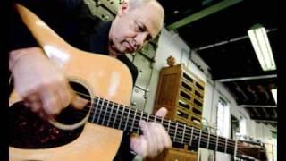 Mark Knopfler - Monteleone [WDR 29-09-09]