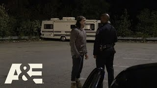 Live PD: The Odd Couple (Season 3) | A&E