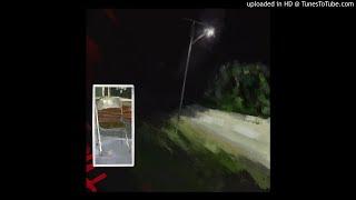 Car Seat Headrest - Hymn (Vinyl)