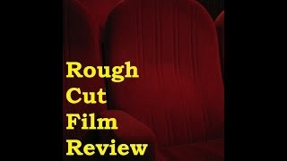 Rough Cut Film Review Martyrs