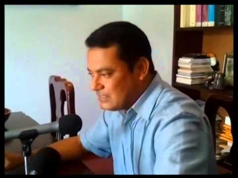 PUP Leader Says Government of Belize Must Be Tougher On Border Security