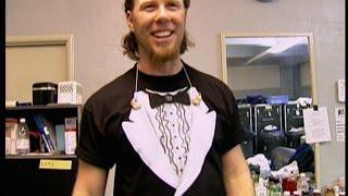 Metallica - The Making Of S&M (1999) [Full Documentary]
