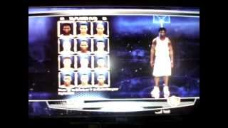 HOW TO PLAY NBA 2K14 WITHOUT CD KEY (BYPASS CD KEY) [READ DISCRIPTION !!!]