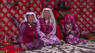 مصر العربية | انطلاق فعاليات اليوم الثالث من المهرجان الثقافي لرياضات الشعوب التركية
