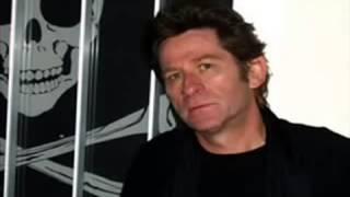 Hubert-Félix Thiéfaine - Psychanalyse du singe