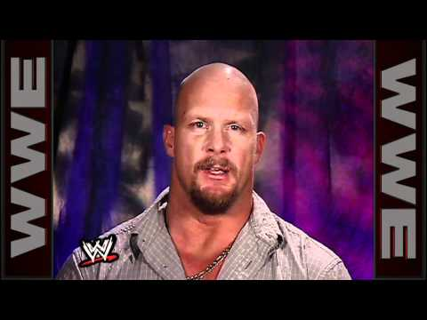 Stone cold dead serious monologue