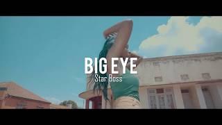 Big Eye - Tambula