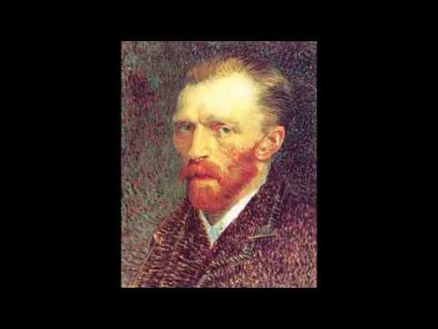 Художники XIX века