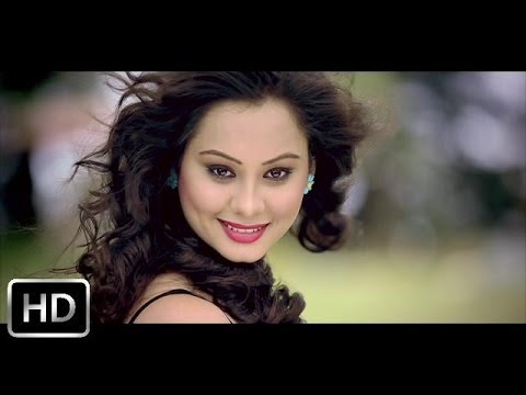 RAHE RAHE - OFFICIAL VIDEO - JELLY - SEARCHING HEER