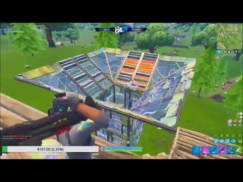 30 KILLS SOLO World Record! MOST KILLS Fortnite Battle Royale Solo vs. Solo Gameplay