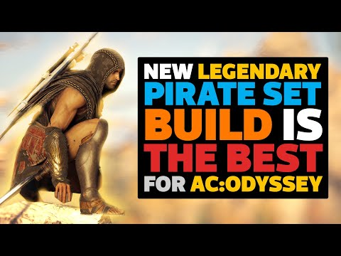 new-pirate-set-build-is-best-assassin-build-for-ac-odyssey!