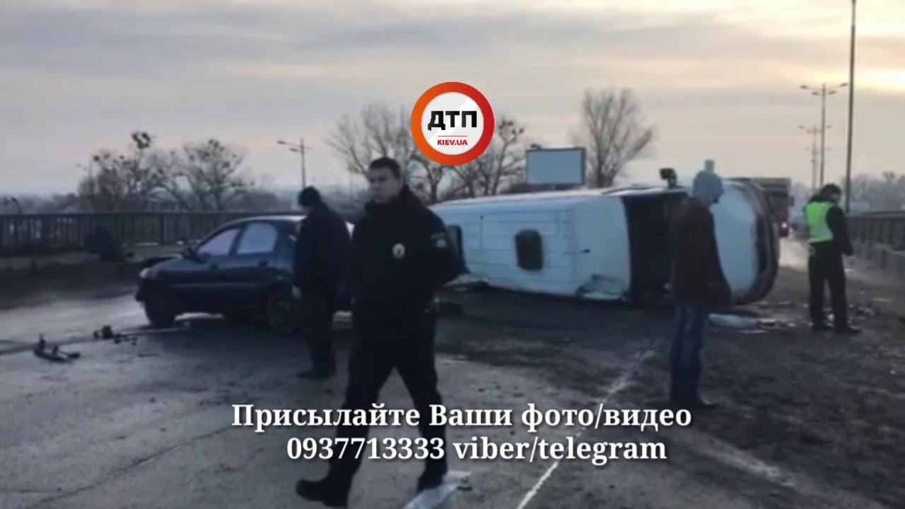 Если вы намерены продать свою volkswagen, или купить volkswagen за умеренную цену, вы найдете сотни объявлений о продаже, практически любой, интересующей. Срочно продам!!! Микроавтобус пассажир, пробег родной, авто заехало в украину в 2011г. , растаможено и стоит на украинско.