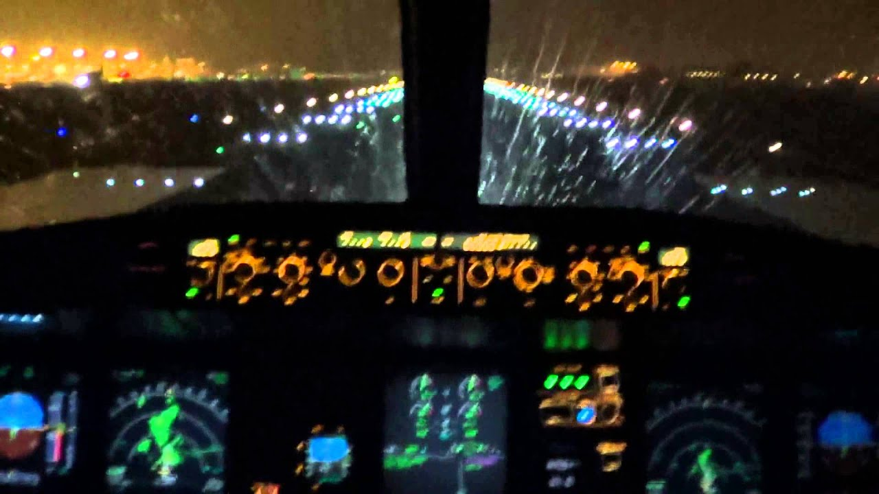 Boeing 777 Wallpaper Hd Cockpit View Brussels Airlines Airbus A319 111 Rainy