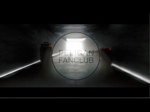 PELICAN FANCLUB - 説明(MV) × ZUKUNLAB. 東映ツークン研究所