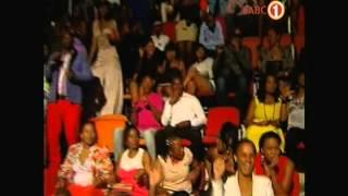Dj Ganyani Be There Umlilo Medley ft Mlu,Big Nuz and Tira Metro FM awards 2013.mp3