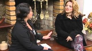 PROSA CULTURAL com Marta Soares - TV Uesb [1/3]