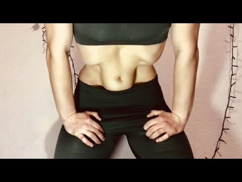 yoga nauli. work abdomen, vacuum, stomach, waves, belly, my practice of yoga at home